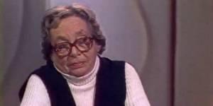 Prix Goncourt : Beauvoir, Duras... Ces (rares) femmes qui l'ont obtenu