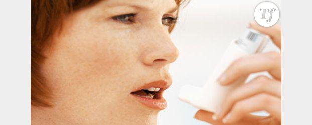 Journée mondiale de l'asthme : comment bien préparer son voyage ?