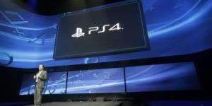 PS4 : un nouveau trailer à couper le souffle pour la console Sony