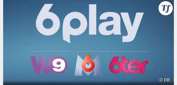 replay 6ter