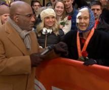 Joy Johnson, 86 ans, court le marathon de New York et meurt le lendemain