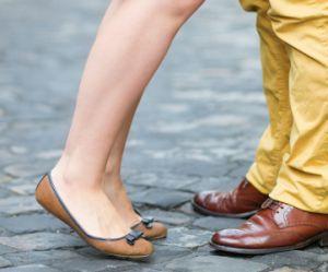 """""""French Lover"""" : les femmes ne donnent que 11/20 au séducteur français"""