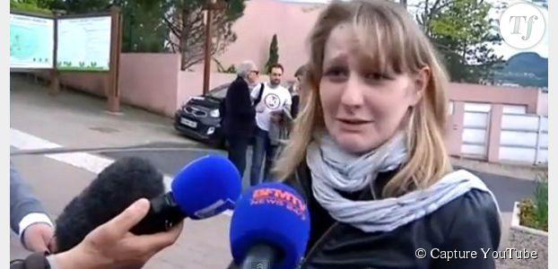 Mort de Fiona : Cécile Bourgeon et le beau-père de la fillette confrontés vendredi