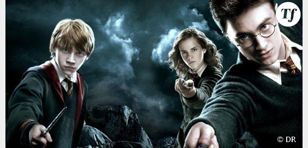 Star Wars et Harry Potter étiquetés sexistes par un nouveau baromètre suédois