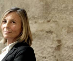 """Marielle de Sarnez : """"Je m'impliquerai pour une représentation large des femmes dans L'Alternative"""""""