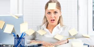 4 profils de losers : ces gens qui ne peuvent pas réussir dans l'entreprise