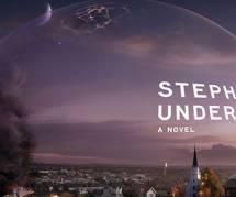 Under the Dome Saison 1 : épisodes à couper le souffle du 7 novembre – M6 Replay