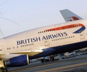 Jugé trop gros pour monter dans l'avion, un enfant Français reste bloqué aux Etats-Unis