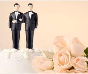 Mariage gay à Paris : les arrondissements qui en célèbrent le plus, ceux qui en célèbrent le moins
