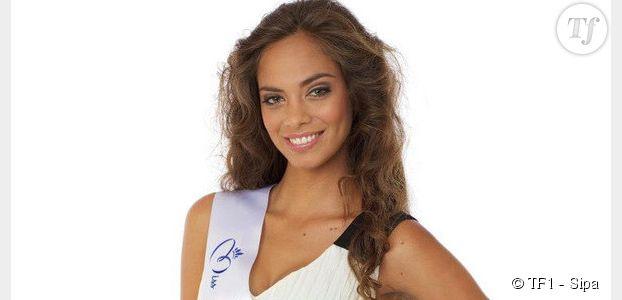 Miss Univers 2013 : Hinarani de Longeaux, la candidate française en 5 points