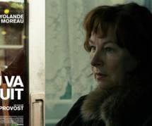 « Où va la nuit » : Yolande Moreau se fait justice