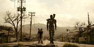 Fallout 4 : le jeu se précise, une date de sortie bientôt annoncée ?