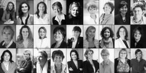 La Tribune Women's Awards 2013 : votez pour élire les femmes d'affaires de l'année