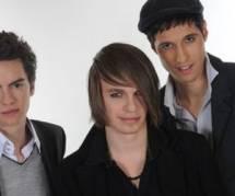 X Factor : des spectateurs mécontents des résultats du vote des téléspectateurs