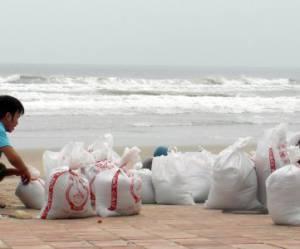 Typhon Haiyan aux Philippines : comment envoyer un don aux victimes ?
