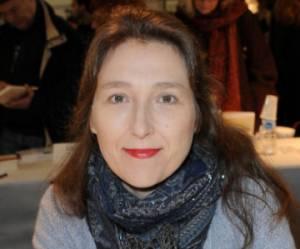 Qui est Marie Darrieussecq, prix Médicis 2013 ?