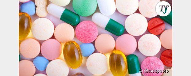 Ces médicaments menacés de pénurie