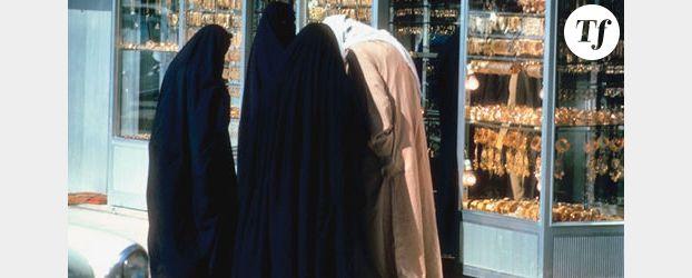 Loi sur la burqa : 27 à 28 femmes verbalisées en moins d'un mois
