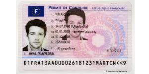 Nouveau permis de conduire biométrique : prix et démarches pour l'obtenir
