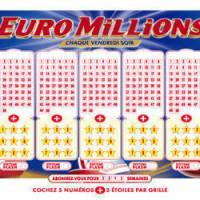 Euromillions que faire avec la super cagnotte de 100 millions d euros 15 novembre - Que faire avec 100 000 euros ...