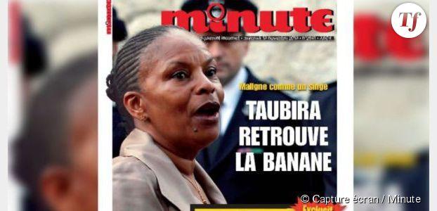 """""""Minute"""" : le journal d'extrême droite est en liquidation judiciaire"""