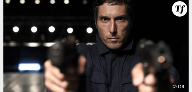 No Limit Saison 2 : Vincent Elbaz en danger  sur TF1 Replay