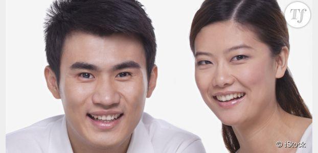La location de fiancé sur eBay fait fureur en Chine