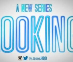 """""""Looking"""", la nouvelle série gay de HBO, à voir absolument ? vidéo"""