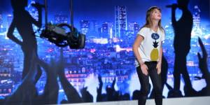 Nouvelle Star 2014 : Pauline, Natacha et Pierrick, nos favoris des castings de Marseille et Paris