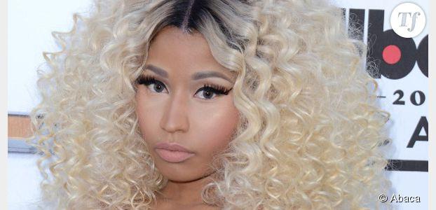 Mariah Carey compare Nicki Minaj à Satan