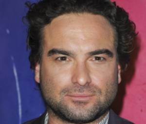 The big bang Theory : Johnny Galecki (Leonard) dans une nouvelle série