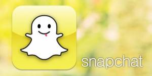 Snapchat : après Facebook, une offre de Google à 4 milliards refusée