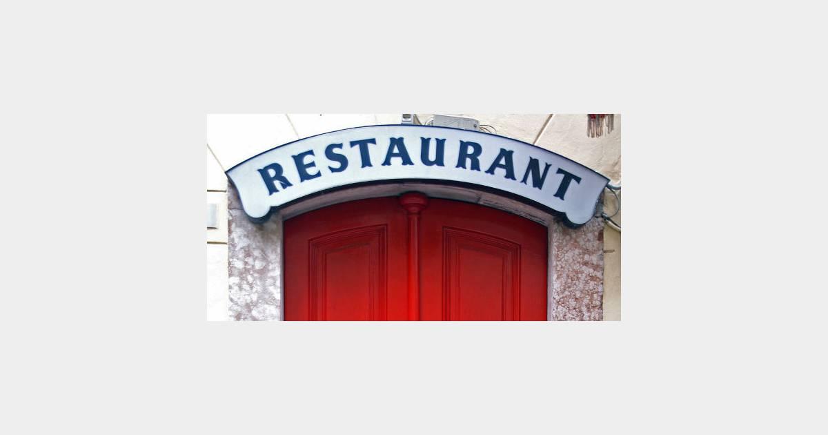 fooding 2014 classement des meilleurs restaurants pas chers paris et en province terrafemina. Black Bedroom Furniture Sets. Home Design Ideas