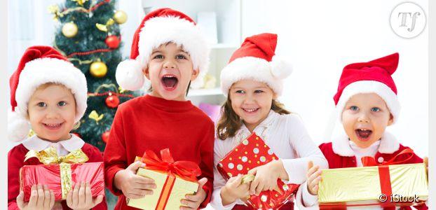 Noël 2013 : les jouets incontournables à acheter d'urgence