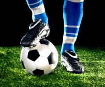 Suède vs Portugal : peut-on voir le match en direct streaming ? (15 novembre)