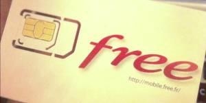 Free Mobile: Avec 7,4 millions d'abonnés Xavier Niel vise le quart du marché