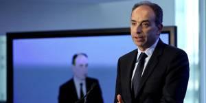 """"""" Y'a pas bon Taubira """" : Une élue UMP en cours d'exclusion après un pastiche raciste"""