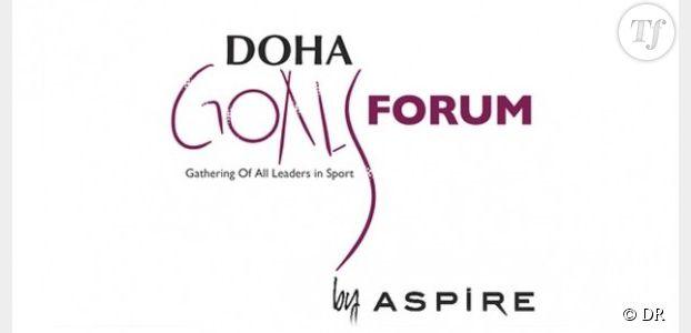 Goals Forum : le sport féminin est à l'honneur