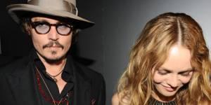Vanessa Paradis : Johnny Depp dilapide-t-il la fortune de ses enfants ?