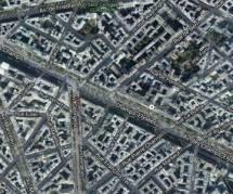 Fusillade à la Société générale et Libé, prise d'otage sur les Champs : un seul suspect ?