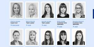 Cellular solutions : 20 femmes, 4 patrons... la parfaite entreprise sexiste ?