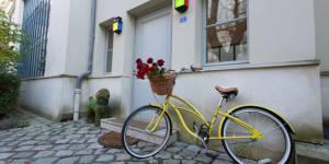 Google House : découvrez la maison connectée de demain – vidéo
