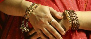 divorcés femmes datant Inde