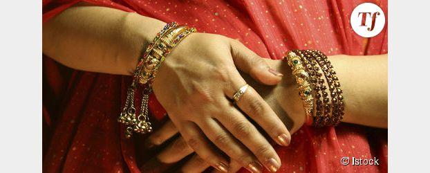Crime d'honneur en Inde : des jeunes mariés lapidés par leur famille
