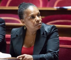 """""""Y'a pas bon Taubira"""" : l'élue UMP démissionne"""
