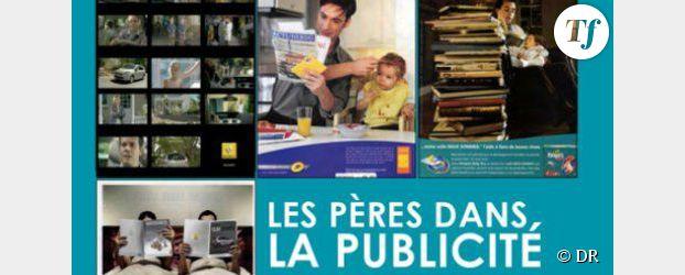 Les pères dans la publicité : une image toujours sexiste ?