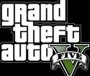 GTA 5 sur PC : attention au virus sur Windows