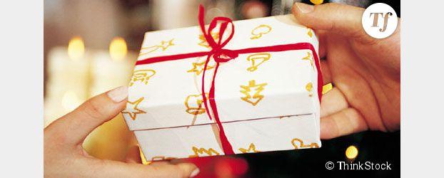 Noël 2013 : sélection et idées cadeaux pour les Geekette