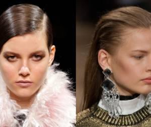 Coiffure tendance 2014 : quelle coupe de cheveux pour cet hiver ?