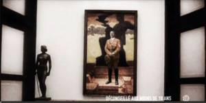 Apocalypse Hitler : le documentaire à ne pas manquer – Pluzz Replay